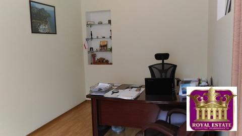 Сдам офис 55 м2 р-он пл. Куйбышева ремонт, мебель - Фото 5