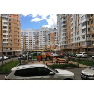 Продается 2 хкомнатная квартира в современном ЖК Царицыно. - Фото 1