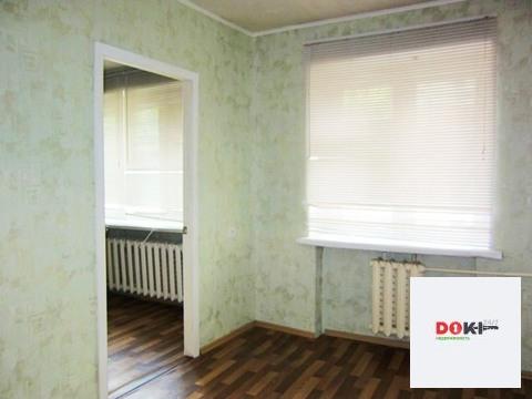 Двухкомнатная квартира на ул.Горького - Фото 3