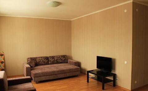 Сдается отличная квартира в новом доме - Фото 2