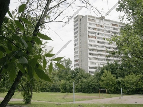 Продажа квартиры, м. Царицыно, Ул. Липецкая - Фото 2