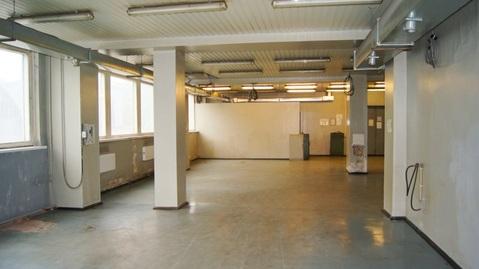 Аренда помещения свободного назначения (псн), общей площадью 200 кв.м. - Фото 1