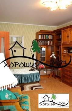 Продается 1-комнатная квартира в Зеленограде к.1519 - Фото 4