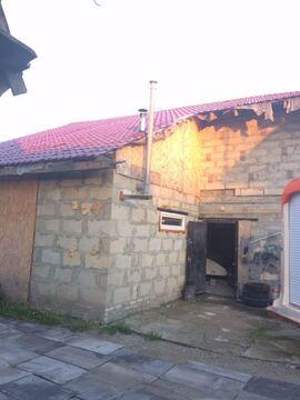 Дом, п. Власия, ул. Пионовая - Фото 4