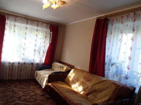 Продажа 1-комнатной квартиры, 31 м2, г Киров, Ленина, д. 179 - Фото 2