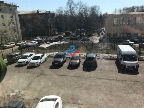Продажа здания 1005 м2 на пр. Октября - Фото 5