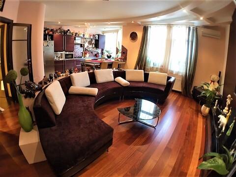 Квартира в эжк Эдем - Фото 1