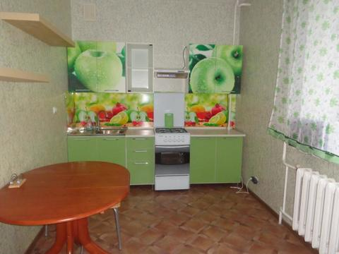 Сдается 2-комнатная квартира на ул. Михайловская, 59а - Фото 1
