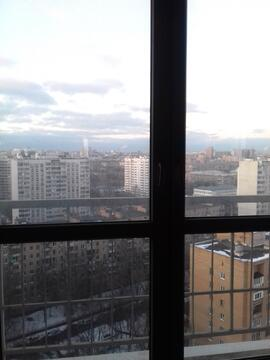 2к квартира ЖК ФилиЧета - Фото 2