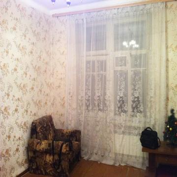 Сдам 2 комнаты в 3ной квартире - Фото 1