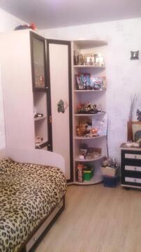 Квартира с ремонтом и кухонной мебелью в поларок - Фото 4