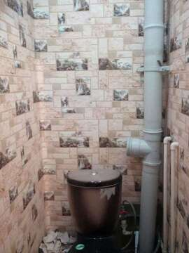 Продажа комнаты, Белгород, Ул. 60 лет Октября - Фото 5