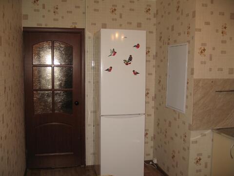 Трехкомнатная квартира в Котельниках рядом с метро - Фото 4