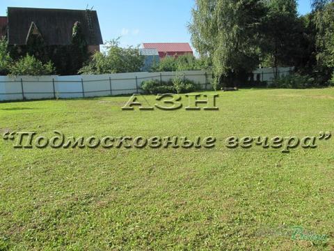 Ленинградское ш. 12 км от МКАД, Химки, Участок 8 сот. - Фото 2