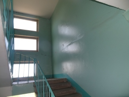 Продам 1-но комнатную квартиру в Б.Колпанах - Фото 2