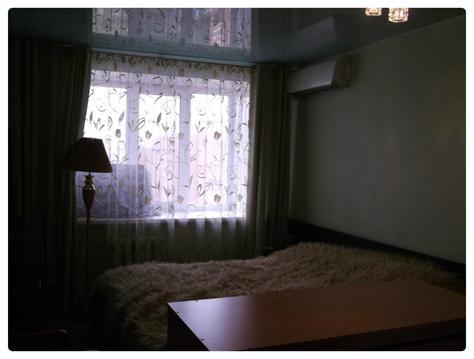 3 комнатную квартиру Воронеж, Московский проспект,117б - Фото 2