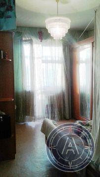5-к квартира Марата, 26 - Фото 4