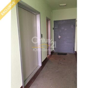 Свободная продажа однокомнатной квартиры на Новогиреевской, 28 - Фото 3
