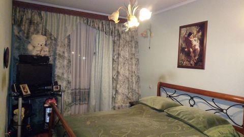 Продам 3 к квартиру в Андреевке в доме 29 - Фото 4