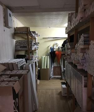 Высокодоходный бизнес в проходном месте в центре Аткарска - Фото 5