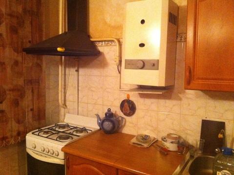 3-к. квартира г. Краснозаводск - Фото 5