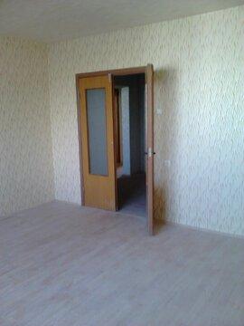 Двухкомнатная квартира в новом доме с ремонтом в Подольске. - Фото 4