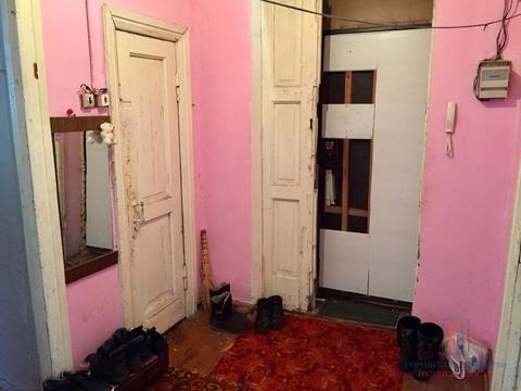 Сдам комнату в 3-к квартире, Серпухов г, Текстильная улица 4 - Фото 3