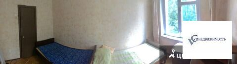 Сдается просторная, чистая, светлая двухкомнатная квартира. - Фото 2