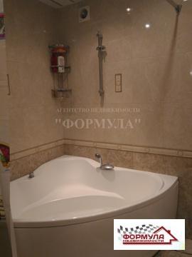 3-х комнатная квартира 130кв.м. п. Михнево, ул. Ленина, д.15 - Фото 5
