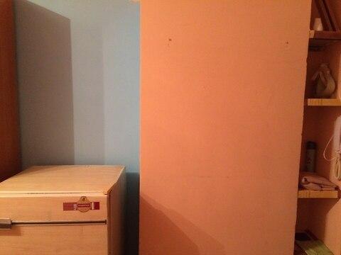 Сдам комнату в общежитии - Фото 5