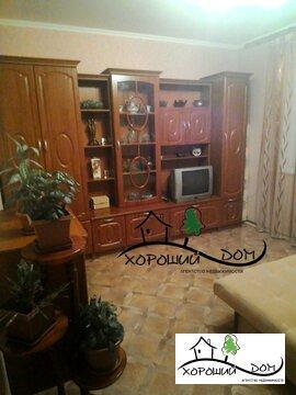 Продается 1-комнатная квартира в самом зеленом районе Зеленограда! - Фото 2