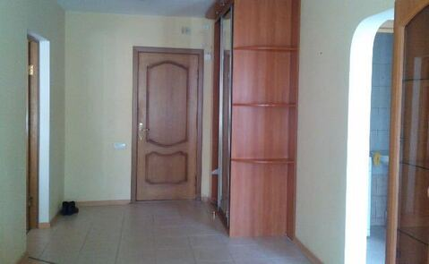 Сдам 2-к квартиру у м. Бибирево - Фото 3