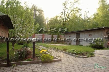 Калужское ш. 15 км от МКАД, Ватутинки, Коттедж 150 кв. м - Фото 3