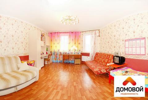 2-комнатная квартира, ул. Юбилейная, Ивановские Дворики - Фото 3