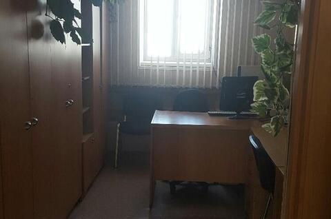 Продается Склад. , Магнитогорск город, Магнитогорск - Фото 4