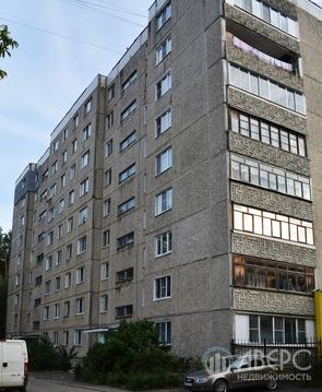 Муром, Купить квартиру в Муроме по недорогой цене, ID объекта - 323014960 - Фото 1