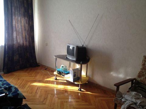 В шаговой доступности от ж/д ст.Пушкино сдается 1 комнатная квартира - Фото 3