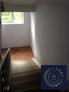3-комнатная квартира по адресу ул. Фестивальная, 53к3 (ном. объекта: . - Фото 1