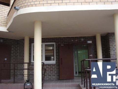 Продам 2-к квартиру в ЖК Уютном - Фото 2