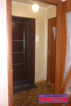 1-комнатная квартира , р-он Чкаловский - Фото 4