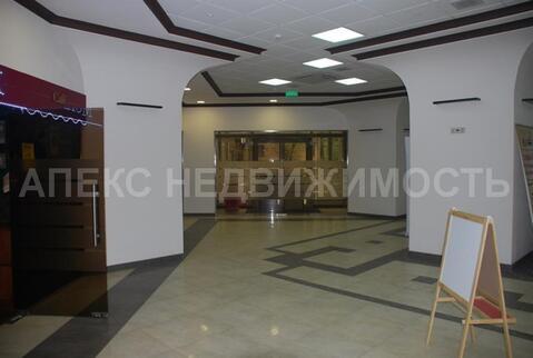 Продажа офиса пл. 400 м2 Красногорск Волоколамское шоссе в . - Фото 4