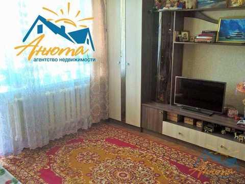 1 комнатная квартира в Жуково, Ленина 28 - Фото 1