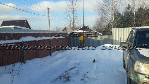 Минское ш. 5 км от МКАД, Внуково, Коттедж 265 кв. м - Фото 2