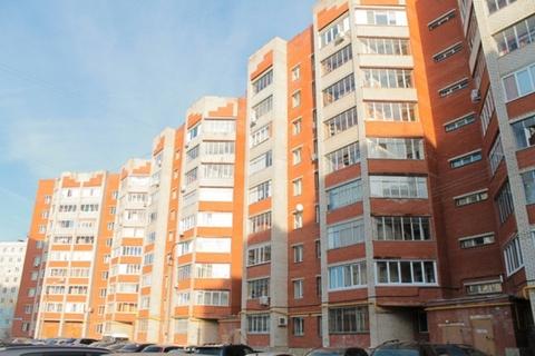 Продажа квартиры, Уфа, Набережная р. Уфы ул - Фото 2