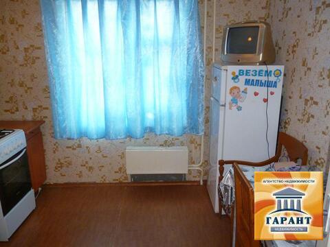 Аренда 1-комн. квартира на пр. Победы д.12 - Фото 4