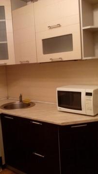 Сдам уютную 2х комнатную квартиру - Фото 4