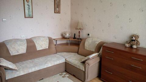 Продаётся 2-комнатная квартира на ул. Генерала Попова, Правый берег. - Фото 2