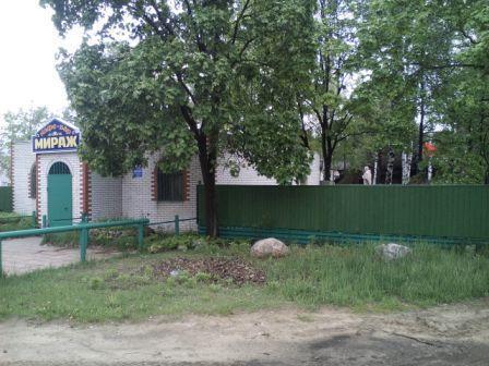 Действующее кафе 85 км от Москвы - Фото 4