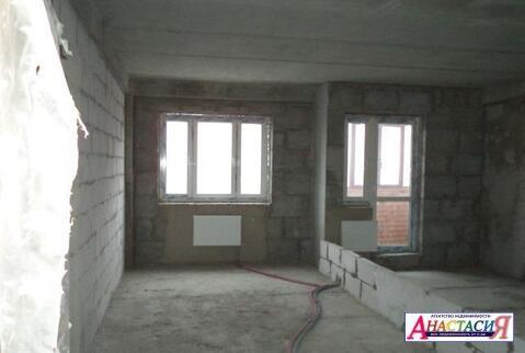 Продаем квартиру в Путилково - Фото 2