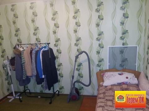 Продается комната в 1мкр Урицкого - Фото 5